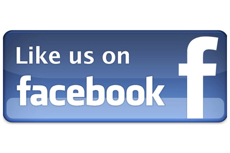 Like WCC on Facebook!